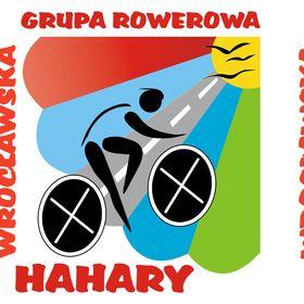 Wrocławska Grupa Rowerowa HAHARY