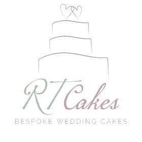 RT Cakes
