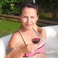 Iveta Straková