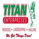 Titan Enterprises LLC