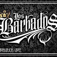 Los Barbados
