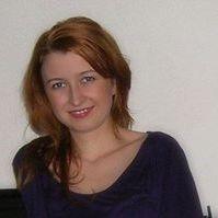 Monika Hašková