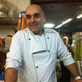 Sicilian Chef Class