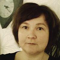 Katja Hautala