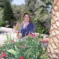 Vicky Karagianni