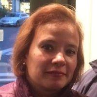 Susanna Alawi