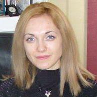 Ana-Maria Badarau
