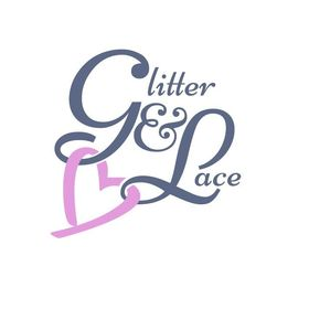 Glitter & Lace Wedding Blog