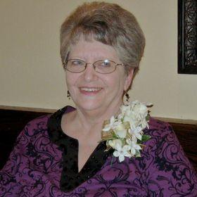 Judy LeCleir