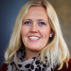 Hanne Farstad