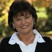 Judy Lea
