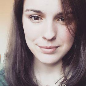 Terezie Černíková