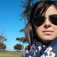 Nathalie B-Durand