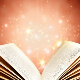 BookAddict Rambles