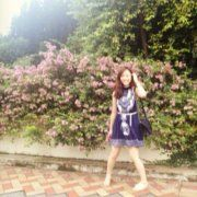 Nayeong Lee