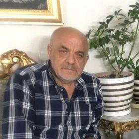 بهمن خادم
