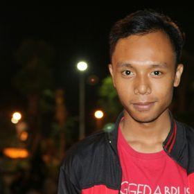 Achmad Balia