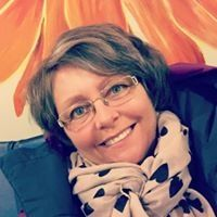 Siw-Linda Thomesen
