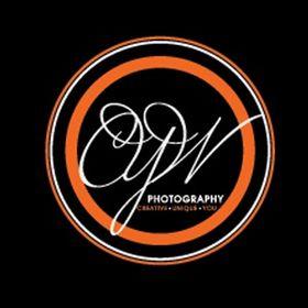 CYW Photography
