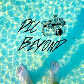 PicBeyond - World Traveler