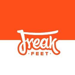 Freak Feet