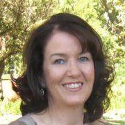 Carolyn M