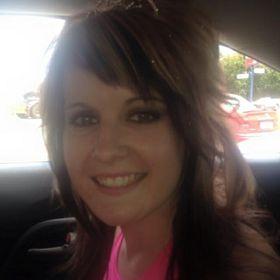Monica Welman