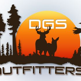 DGS Outfitters