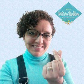 Victoria RodAcu Manualidades