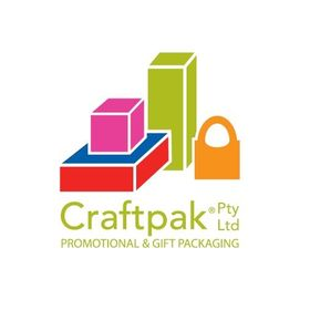 Craftpak Pty Ltd