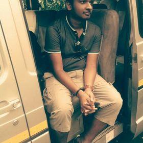 sajith nair