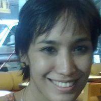 Diana Li Jimenez
