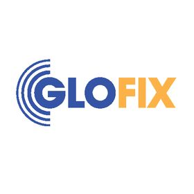 GloFix