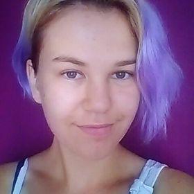 Monika Dobiášová