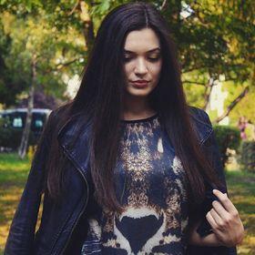 Bianca Andreea