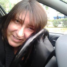 Elena Psirri