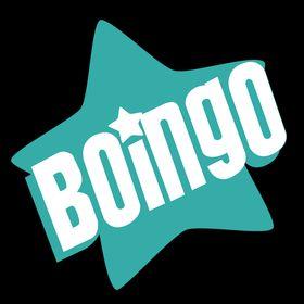 Boingo Baby