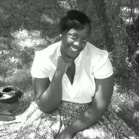 Celestine Yanga