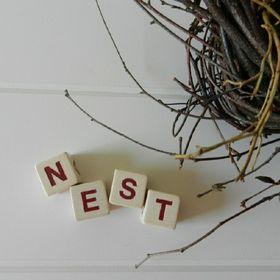 The Well Seasoned Nest