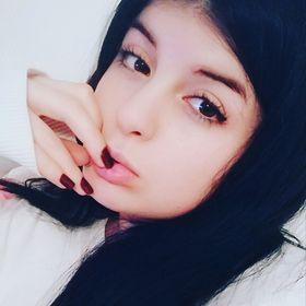 Ειρήνη Αν.👑