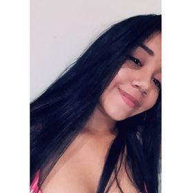 Selena Rebellon