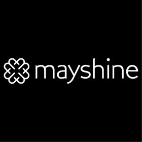 mayshine