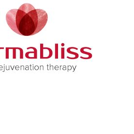 Dermabliss Skin Therapy