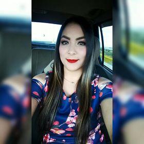 Adriana Rivas💜