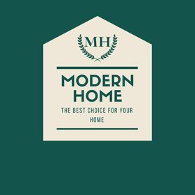 MODERN HOME FOR YOUR HOME FURNITURE