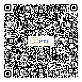 PTI Oddział Górnośląski
