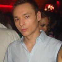 Folfa Victor