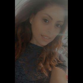 Alexis Lopez