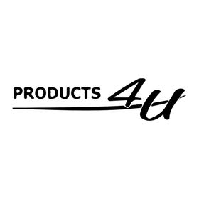 Products4u