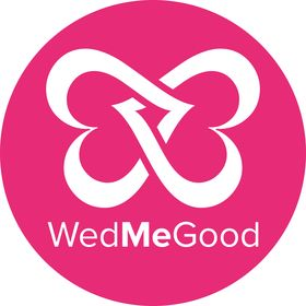 Image result for wedmegood logo